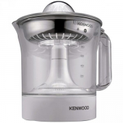 Lis na citrusy Kenwood JE 290