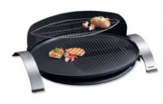 Barbecue gril Cloer 6589