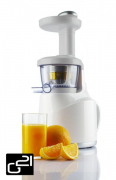Odšťavňovač G21 Perfect Juicer white