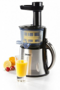 Odšťavňovač Domo DO 9061 J Slow Juicer