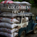 kava-colombia-decaf-1kg-zrnkova-39812-39812.png